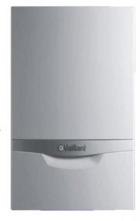 Vaillant ecoTEC Plus VUI INT II 246/5-5 kondenz kombi, tárolós