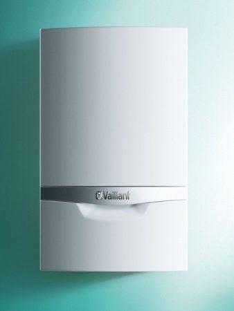 Vaillant eco TEC plus VUI 306/5-5 kondenzációs gázkazán beépített rétegtárolóval