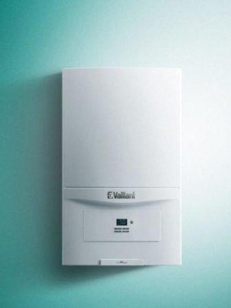 VAILLANT ecoTEC PURE VUW INT II 286/7-2 kondenzációs, kombi gázkazán