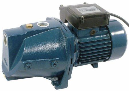 ELPUMPS JPV-1500 önfelszívós (gázleválasztós) szivattyú