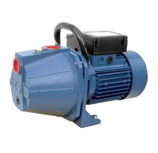 ELPUMPS JPV-900 önfelszívós (gázleválasztós) szivattyú