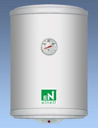 ELNETT ENSH-80 ECO elektromos vízmelegítő