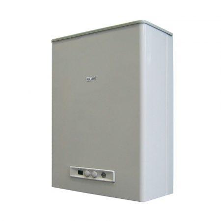 Riello Residence Condens 50 IS kondenzációs fűtő, fali gázkazán