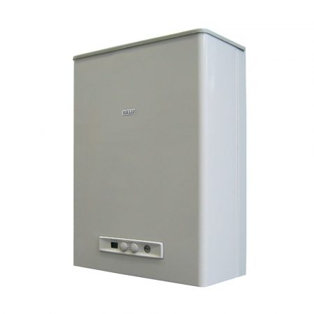 Riello Residence Condens 50 IS MTN kondenzációs fűtő, fali gázkazán