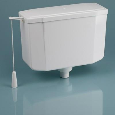 Dömötör WC Tartály Rúgós