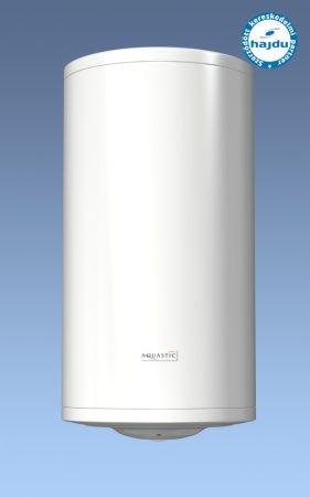Hajdu Aquastic AQ 80 elektromos forróvíztároló  ( ECO 80 )