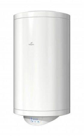 Hajdu Smiley SY80R elektromos forróvíz tároló, rétegfűtéssel (bojler)