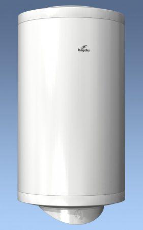 Hajdu Z-120 ErP elektromos forróvíztároló 120 l fali függőleges