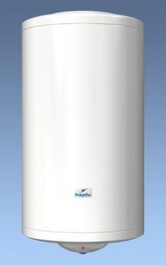 Hajdu Z-150 ErP Elektromos vízmelegítő