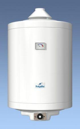 HAJDU GB 120.1-03 kéményes, gáz