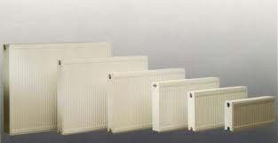 PekPan radiátor 22 600x500