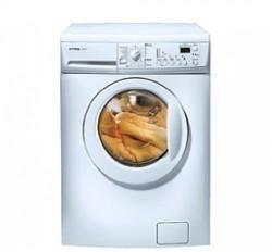 Privileg 30512  előltöltős mosógép