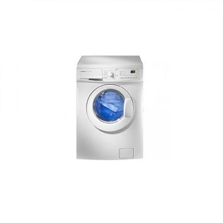 Privileg elöltöltős mosógép 30614