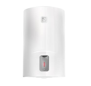 Ariston Lydos R 80 V 1, 8K EU Elektromos vízmelegítõ 80 liter
