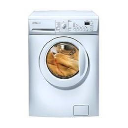 Privileg előltöltős mosógép 32512