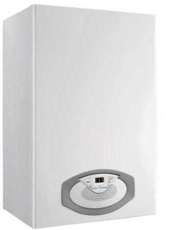 Ariston Clas B Premium EVO 35 EU beépített tárolós falikazán, kondenzációs, ErP