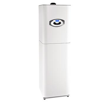Ariston Genus Premium EVO FS 35 álló kondenzációs hőközpont