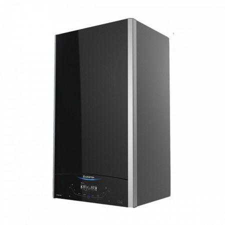 Ariston Alteas One NET 24 kondenzációs kombi gázkazán