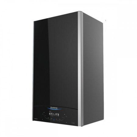 Ariston Alteas One Net 35 kondenzációs kombi gázkazán