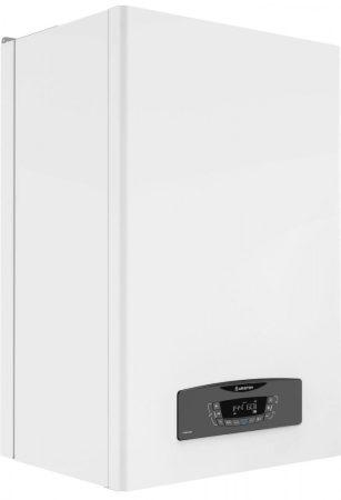 Ariston Clas B One 24 EU kondenzációs kombi gázkazán beépített tárolóval 24kW