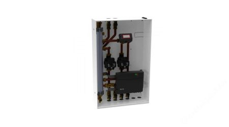 Ariston MGM II EVO hidraulikus fűtési modul