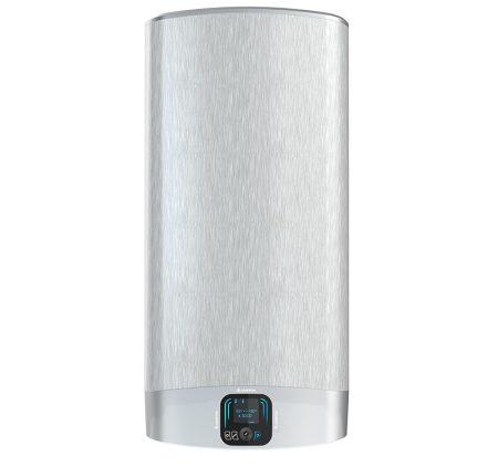 Ariston Velis EVO WIFI 50 elektromos vízmelegítő