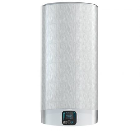 Ariston Velis EVO WIFI 100 elektromos vízmelegítő