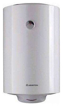 Ariston Pro R 150 V EU elektromos vízmelegítő