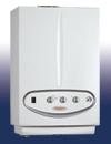 IMMERGAS VICTRIX Zeus  26 2 ErP    kondenzációs beépített tárolós fali gázkazán +Ajándék termosztát