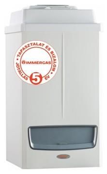 Immergas Victrix Pro 35 Erp kondenzációs gázkazán