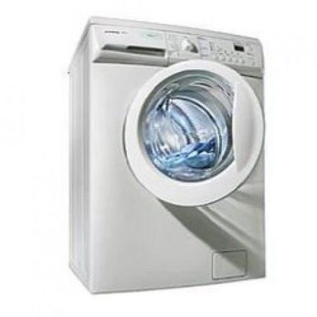 Privileg elöltöltős mosógép 43545