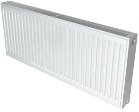 Energy radiátor DK (22) 600/500