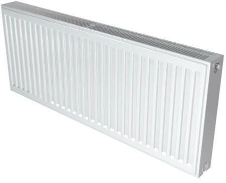 Energy radiátor EK (11) 600x500