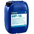 FERNOX HP-15 20 liter - hőszivattyú hőközlő adalék -15 C fokig