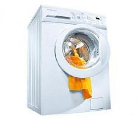 Privileg elöltöltős mosógép 64514