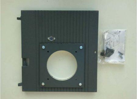 Ferroli SFL pellet ajtó (SunP7)