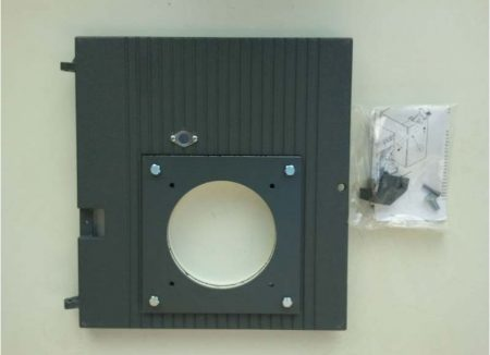 Ferroli SFL pellet ajtó (SunP12)