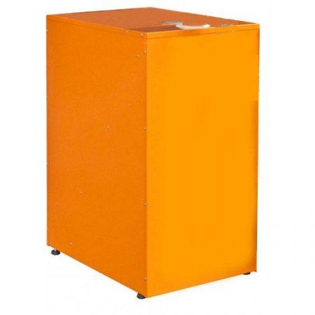 Ferroli Pellet Tároló Tartály - Orange SFL kazánhoz 350 L