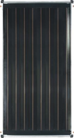 Bosch Solar 4000 TF FCC-1S