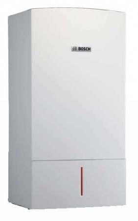 Bosch Condens 7000W ZBR 42-3   Kondenzációs fali gázkazán
