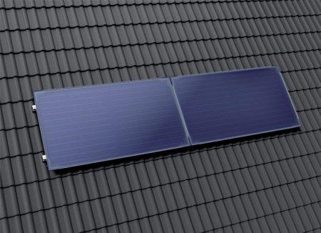 Bosch Solar 7000 TF FKT-1W