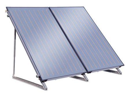 Bosch Solar 5000 TF FKC-1S