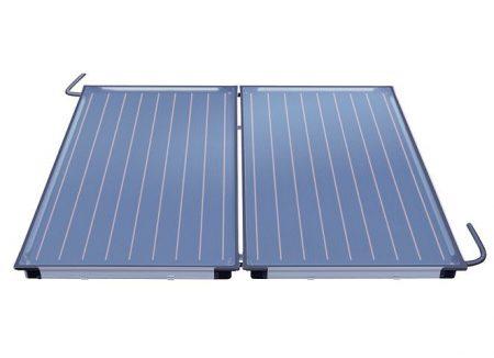 Bosch Solar 5000 TF FKC-1W