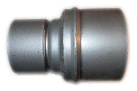 LE-80 80/105 bővítő