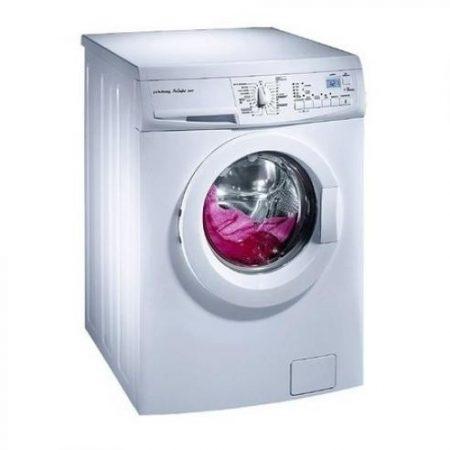 Privileg elöltöltős mosógép 83514