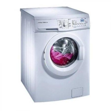 Privileg elöltöltős mosógép 85614