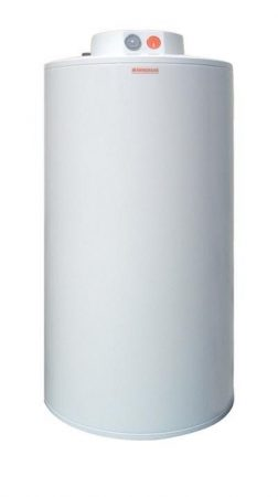Immergas UBS 160 V indirekt tároló