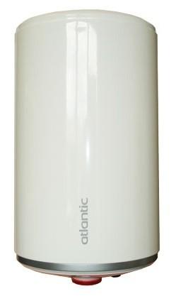 ATLANTIC Opro ERP tárolós vízmelegítő, elektr., zárt rendsz., alsó elhelyezés, 10L