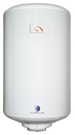 ATLANTIC Cumulus ERP tárolós vízmelegítő, elektromos, 80l