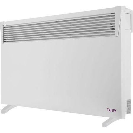 TESY CN03 050 500 W-os álló, elektromos konvektor